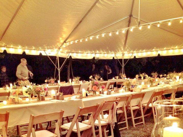Tmx 1464725402472 551a Flemington, NJ wedding catering