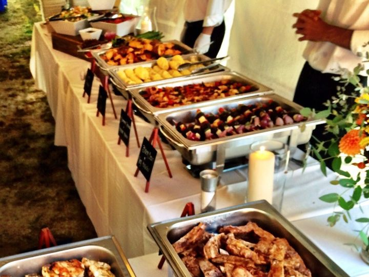 Tmx 1464725411283 556a Flemington, NJ wedding catering