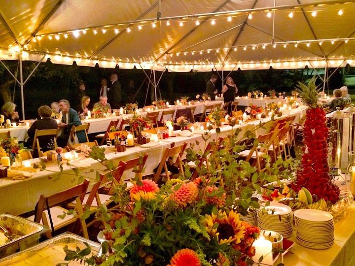 Tmx 1464725526366 Img1883a Flemington, NJ wedding catering