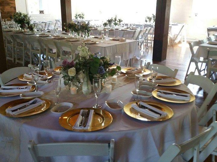 Tmx 1464917734537 3 Flemington, NJ wedding catering