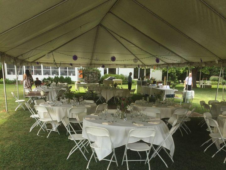 Tmx 1470326822304 053 Flemington, NJ wedding catering