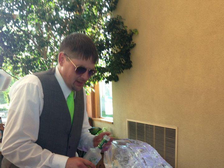 Tmx 1470330858796 411 Flemington, NJ wedding catering