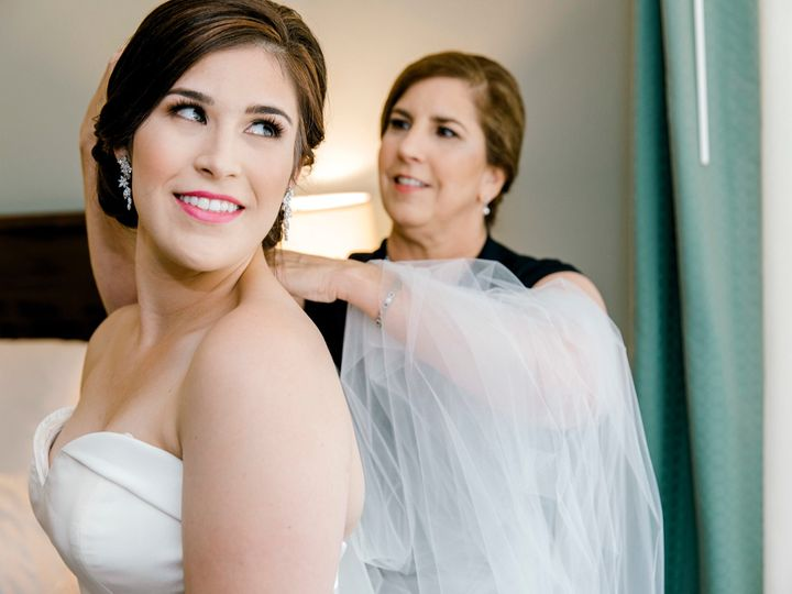 Tmx Rachael 3 51 997957 Hampton, VA wedding beauty