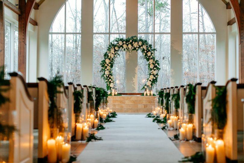 Design House Weddings