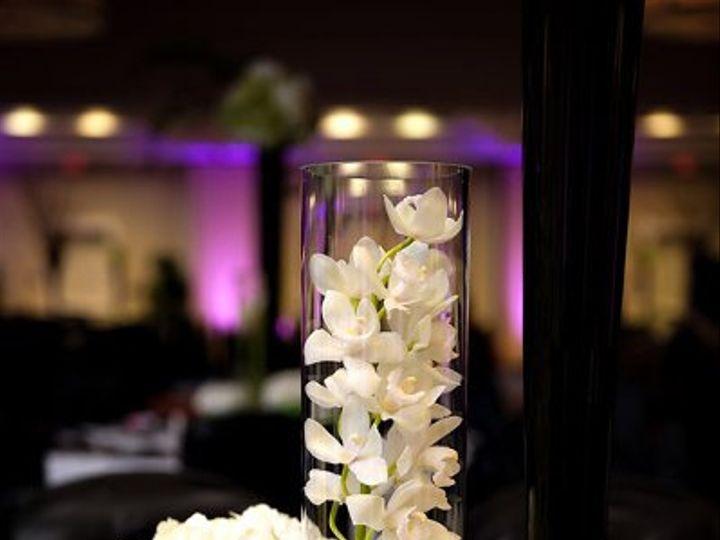 Tmx 1288012303524 Erindeanwedding0009 Raleigh wedding venue