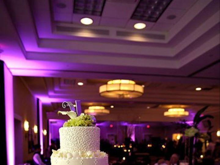 Tmx 1288012580118 Erindeanwedding0185 Raleigh wedding venue