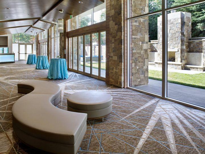 Tmx 1481138340084 Mhrduncprefunction2106 Raleigh wedding venue