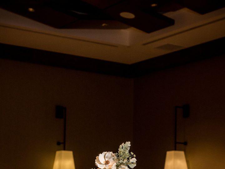 Tmx 1507559460650 Sbg16012 Raleigh wedding venue