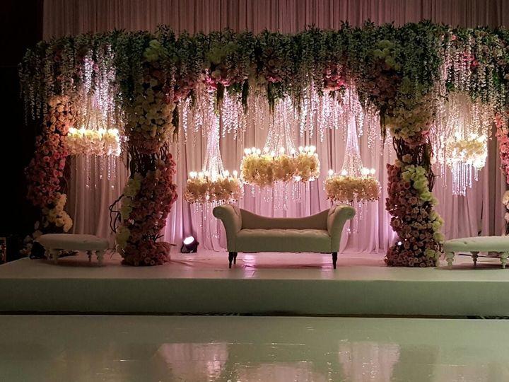 Tmx 1507560079637 Img1058 Raleigh wedding venue
