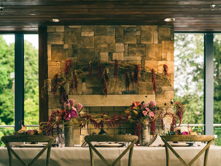 Tmx 1507560241972 Wmflowers2016 709 Raleigh wedding venue