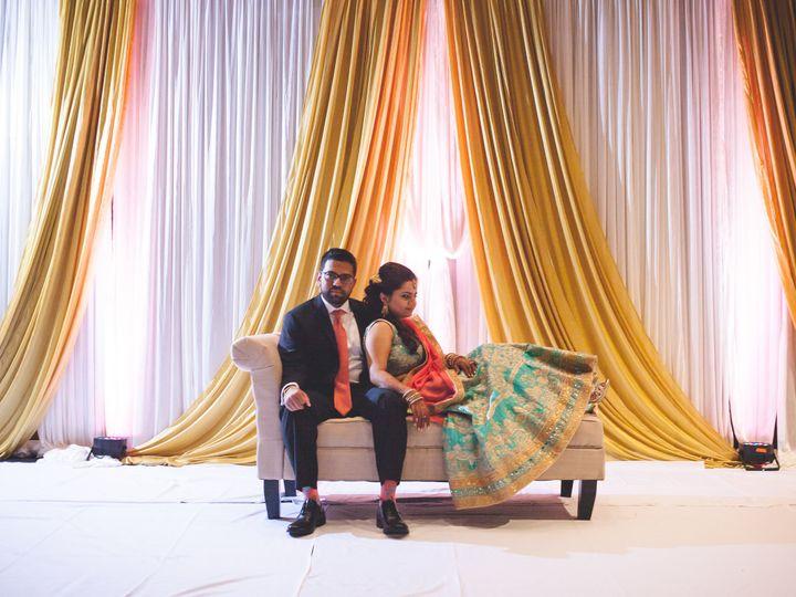 Tmx 1507560514995 201607091631 Raleigh wedding venue