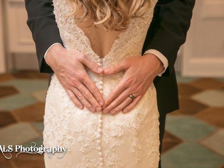 Tmx 1507560803469 Winston 754 Raleigh wedding venue