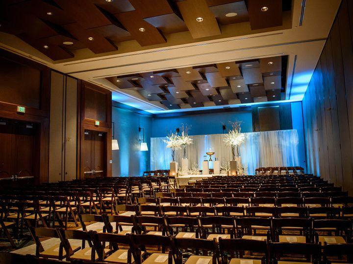 Tmx 1507560937962 Batts0297 Raleigh wedding venue