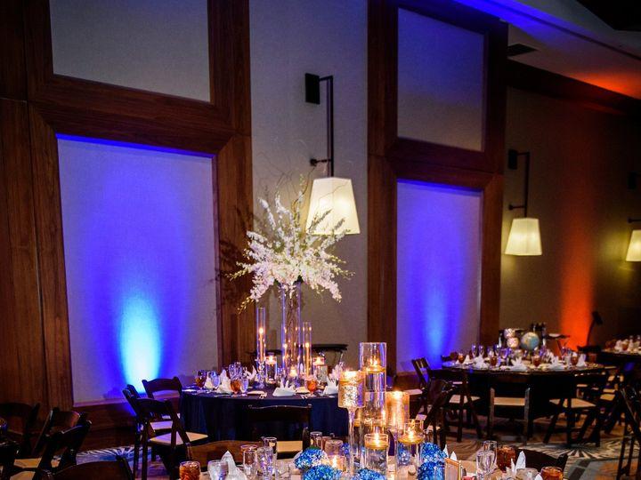 Tmx 1507561121025 Batts0600 Raleigh wedding venue