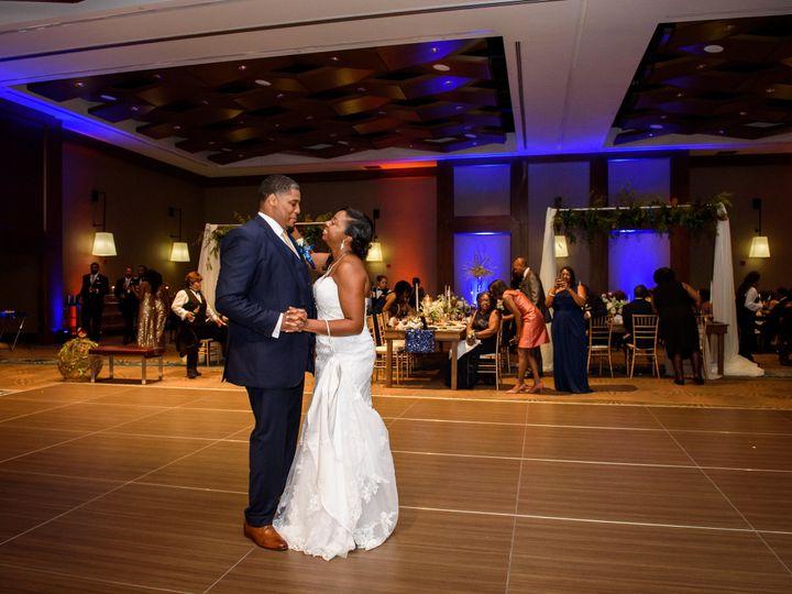 Tmx 1507561264731 Batts0867 Raleigh wedding venue