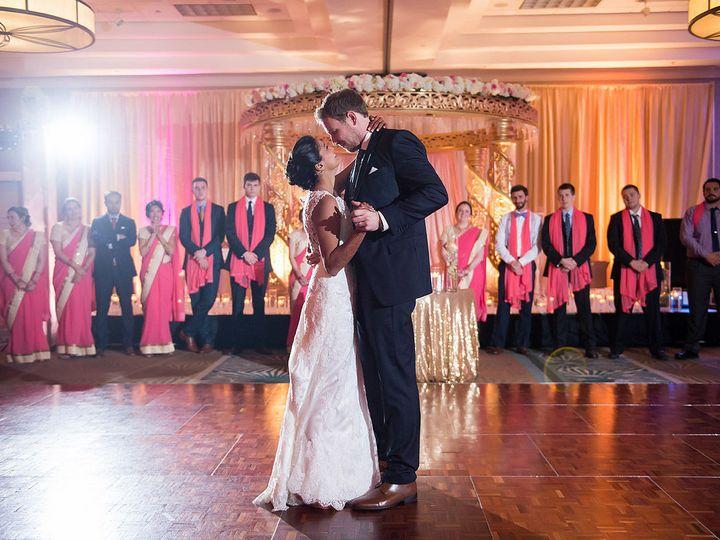 Tmx 1536261759 E085b4e2b63ed1f4 1536261758 Dd845e6c7d8b6fde 1536261758389 12 Deepti Joe Wdg.08 Raleigh wedding venue