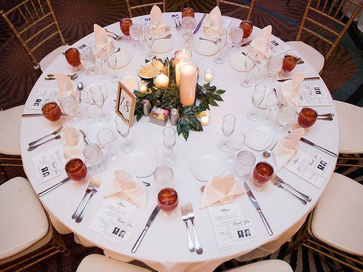 Tmx 1536262053 Ed2af41e35c6d5d4 1536262051 36c2749b385d5419 1536262051643 16 Deepti Joe Wdg.06 Raleigh wedding venue