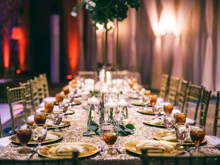 Tmx 1536262275 4db4573dfc67c38e 1536262267 167541737b73fd31 1536262265522 26 Parikh 1965 Raleigh wedding venue