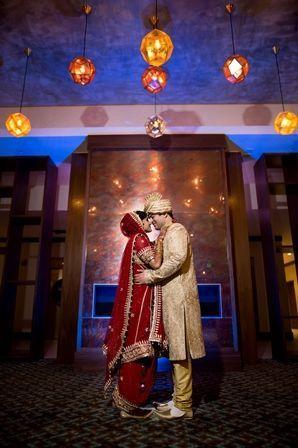 Tmx 1536262330 6096ef2d377f27e9 1536262330 Cc7429af8a954d48 1536262329670 29 Anam Faisal Wdg 0 Raleigh wedding venue