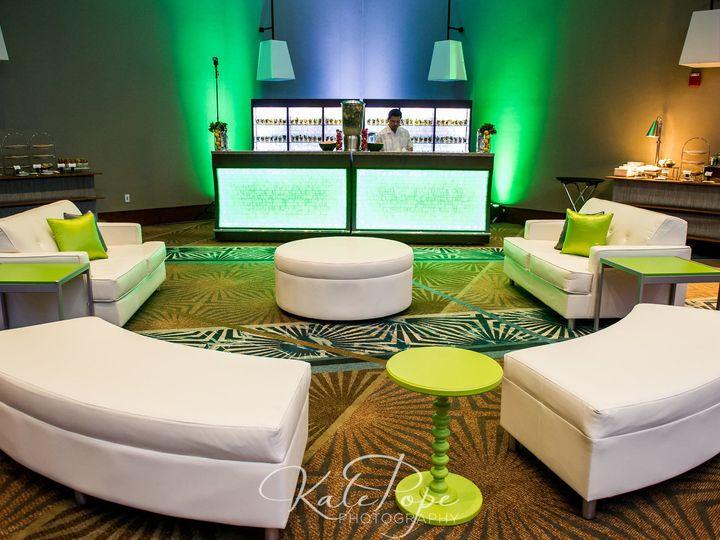 Tmx 1536262697 C8992a2e5af844fc 1536262696 0dbae64eb597f3d9 1536262695961 35 Marriott Unveilin Raleigh wedding venue