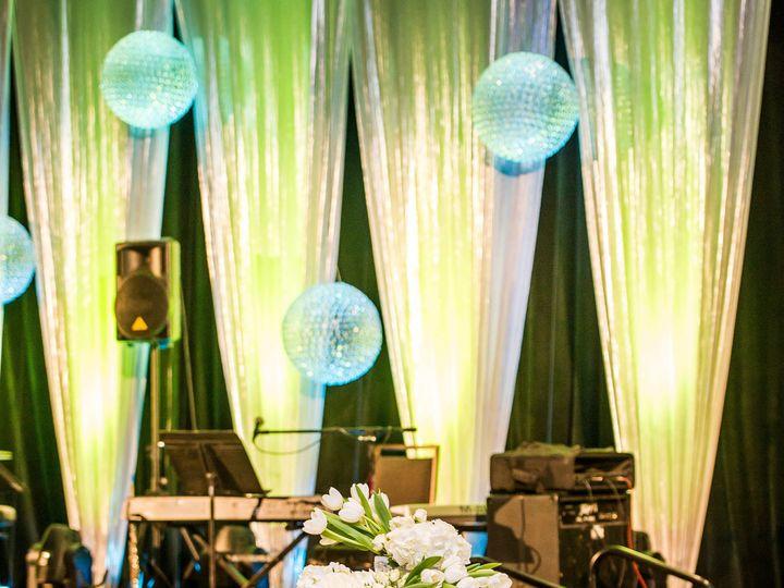 Tmx 1536262736 33867c2f80933fb1 1536262733 C01ed3a2fb3ffdb8 1536262732713 38 Marriott Unveilin Raleigh wedding venue
