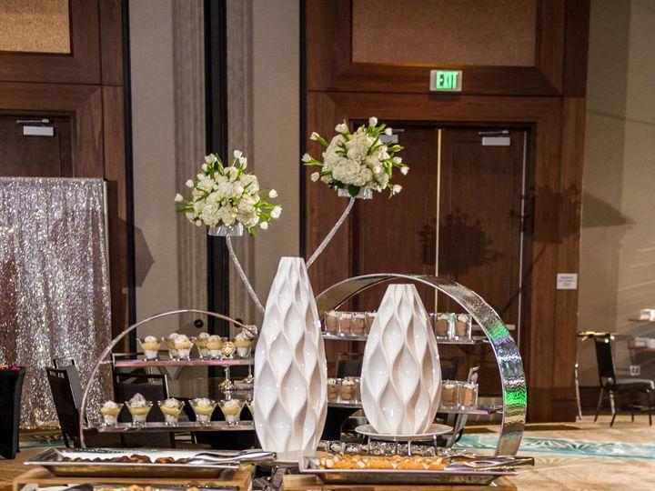 Tmx 1536262785 2209b1d3c145db00 1536262782 Abb893fa7f85526f 1536262782457 39 Marriott Unveilin Raleigh wedding venue