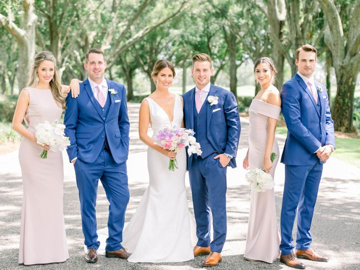 Tmx 9o0a4751 51 928957 V1 Lake Mary, FL wedding photography