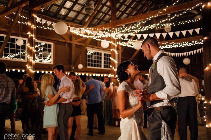 Smokey Glen Farm Venue Gaithersburg Md Weddingwire