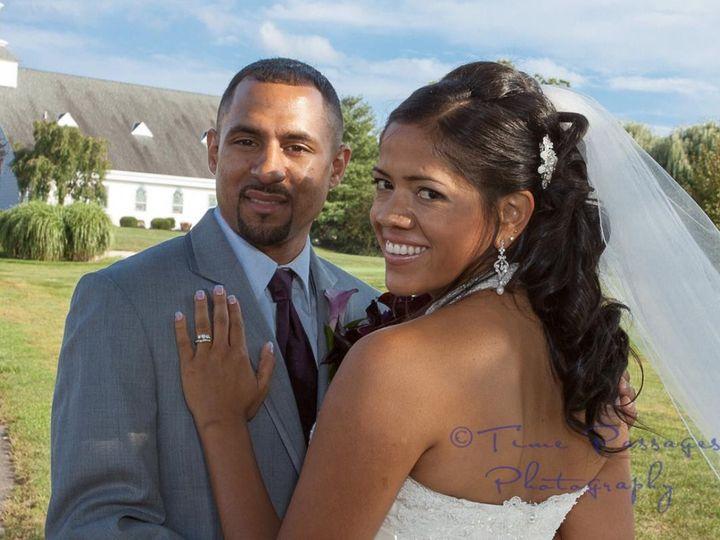 Tmx 1471542372015 Weddingpic3 Harrisburg, Pennsylvania wedding beauty