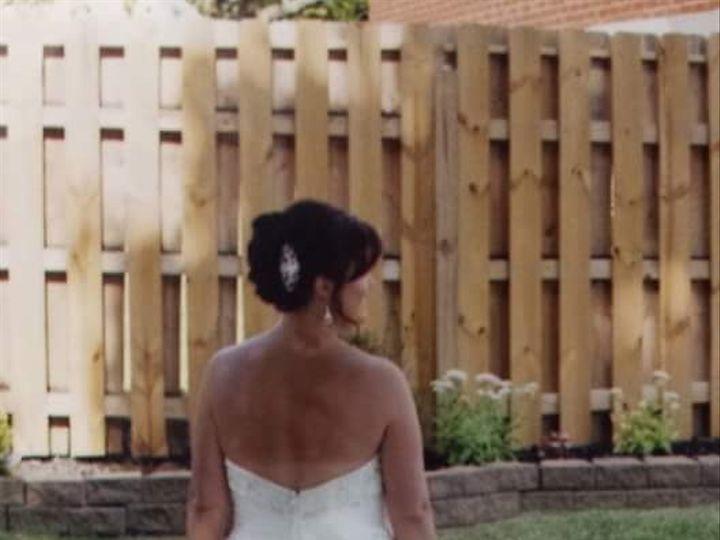 Tmx 1474568937933 Fbimg1473251134414 Harrisburg, Pennsylvania wedding beauty