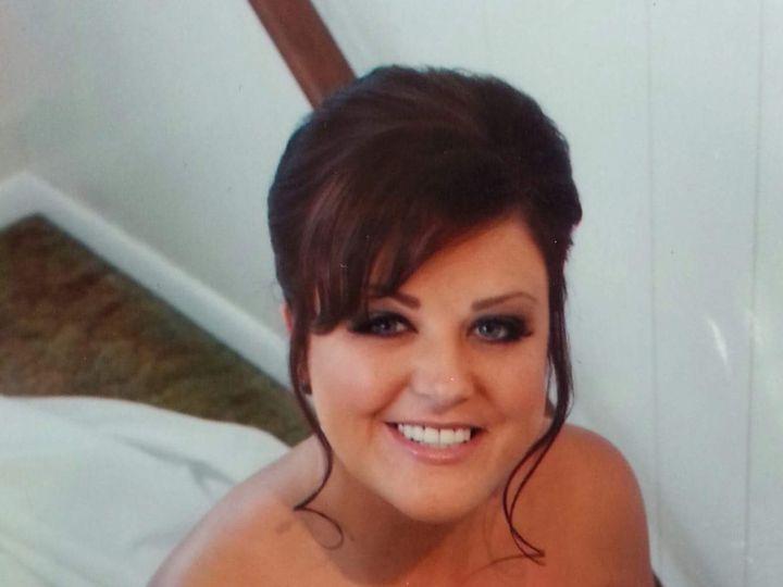 Tmx 1474568937951 Fbimg1473251373089 Harrisburg, Pennsylvania wedding beauty