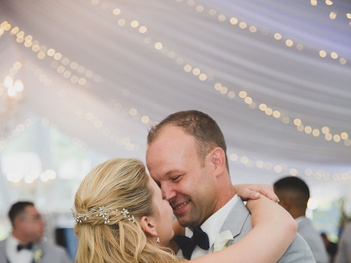 Tmx 1474573864216 Ea0a0944 1smaller Harrisburg, Pennsylvania wedding beauty