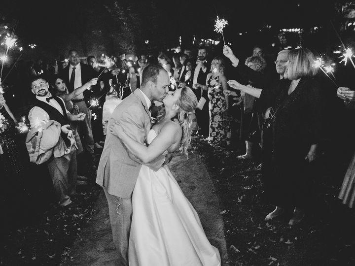 Tmx 1474574122104 Ea0a2130 1smaller Harrisburg, Pennsylvania wedding beauty