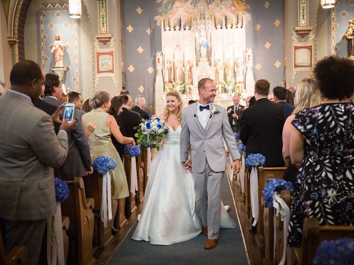 Tmx 1474574137988 Ea0a9965 4smaller Harrisburg, Pennsylvania wedding beauty
