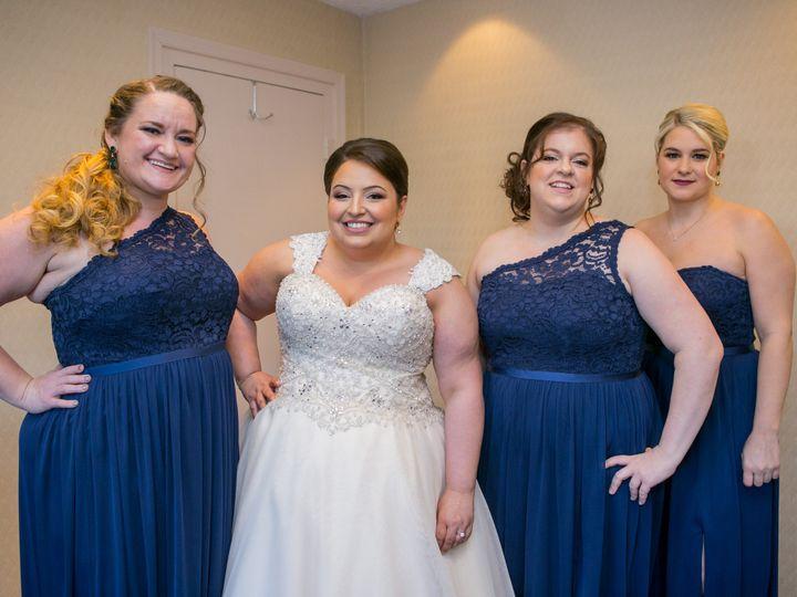 Tmx 1495547517340 Img1278 Harrisburg, Pennsylvania wedding beauty