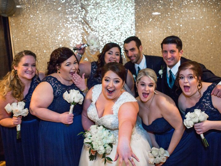 Tmx 1495547565670 Img1340 Harrisburg, Pennsylvania wedding beauty