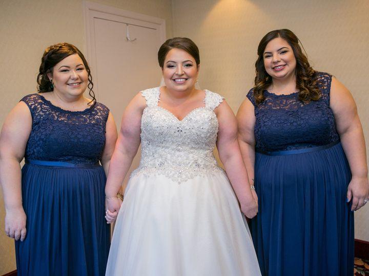 Tmx 1495548557665 Img1279 Harrisburg, Pennsylvania wedding beauty