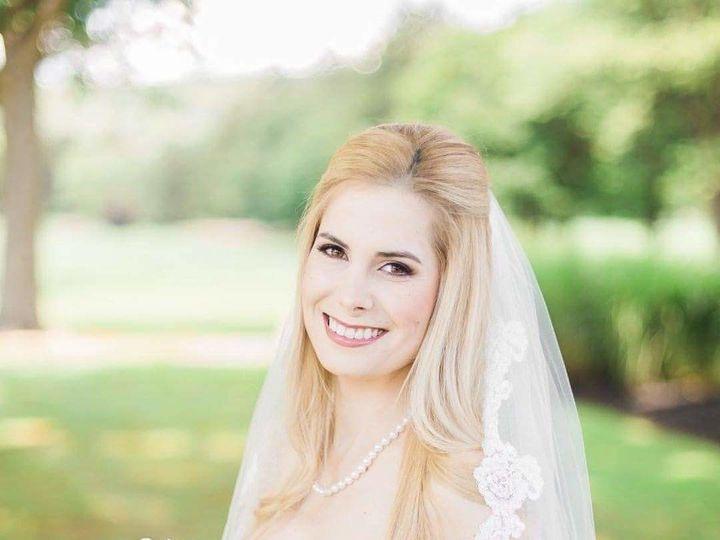 Tmx 1509464645819 Fbimg1477738336460 Harrisburg, Pennsylvania wedding beauty