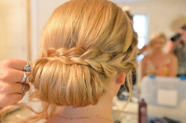 Tmx 1509465579969 Jm 5  Harrisburg, Pennsylvania wedding beauty