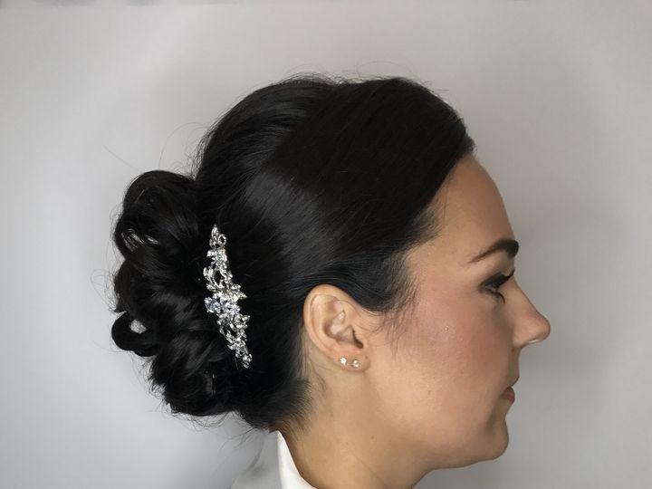 Tmx 1509465595761 Mfdgt Harrisburg, Pennsylvania wedding beauty