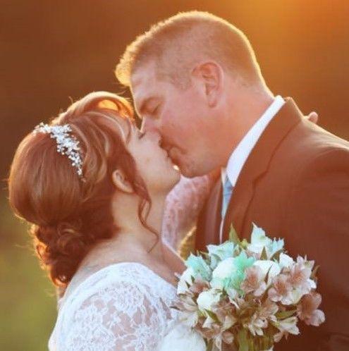 Tmx 1510865651 361ef004eaea10ba Weddingpic2   Copy Harrisburg, Pennsylvania wedding beauty