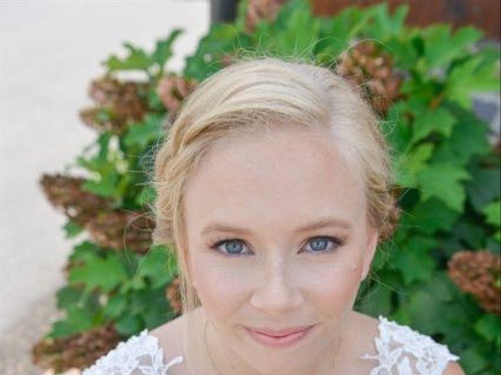 Tmx 1510866932327 Jm 134  Harrisburg, Pennsylvania wedding beauty