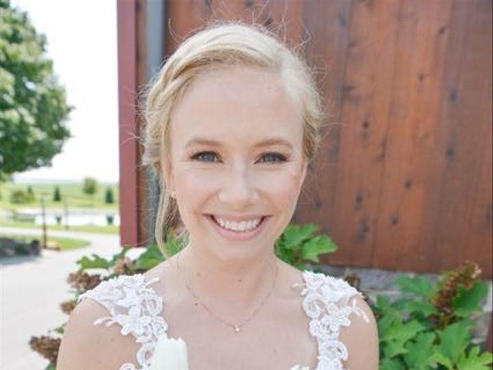 Tmx 1510866940841 Jm 137  Harrisburg, Pennsylvania wedding beauty