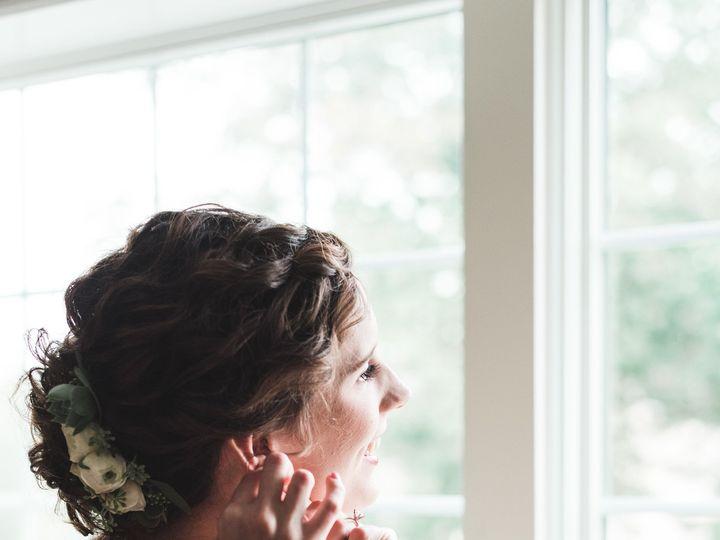 Tmx 1511967682214 Katiemcg2 Harrisburg, Pennsylvania wedding beauty
