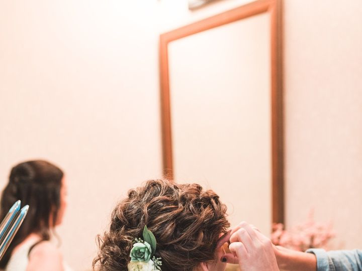 Tmx 1511967713365 Katiemcg3 Harrisburg, Pennsylvania wedding beauty