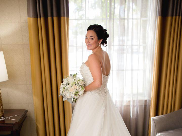 Tmx 1525788719 8df247e195daa869 1525788717 C2636eabc4d0e7d3 1525788715200 3 Meghan Alex Weddin Harrisburg, Pennsylvania wedding beauty