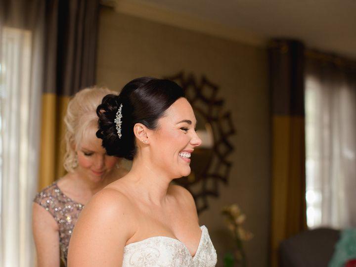 Tmx 1525788719 A55185cf9a40d1c9 1525788717 E96b49adcebdea84 1525788715194 1 Meghan Alex Weddin Harrisburg, Pennsylvania wedding beauty