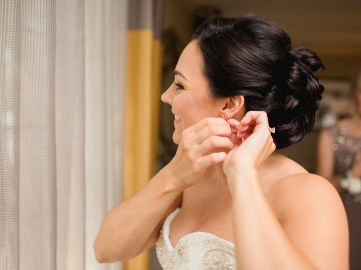 Tmx 1525788719 Cdf70274d013b0a6 1525788717 A8f45eb1207231e8 1525788715198 2 Meghan Alex Weddin Harrisburg, Pennsylvania wedding beauty