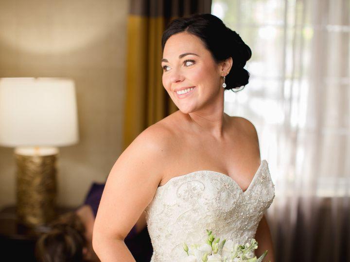 Tmx 1525788853 91361fbaf1b17199 1525788850 72d800280a70ee4f 1525788847625 10 Meghan Alex Weddi Harrisburg, Pennsylvania wedding beauty