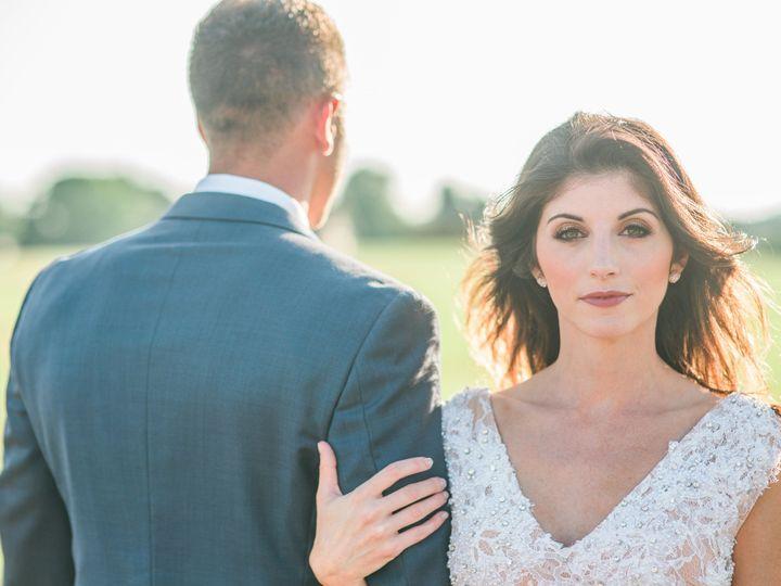 Tmx 1525789824 22e5c07cc270ff16 1525789820 E478d19b47442912 1525789818263 13 IMG 9056 Harrisburg, Pennsylvania wedding beauty